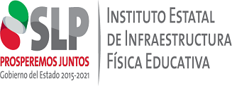 Instituto Estatal de Infraestructura Física Educativa